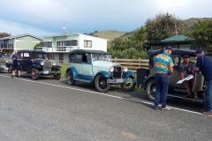 Tessa-Rally-416