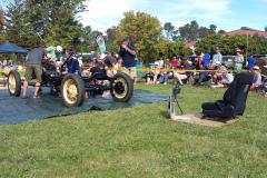 Tessa-Rally-429