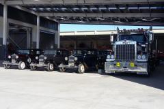 Model-As-Truck