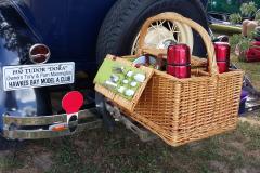 Pinic-basket-way-to-go
