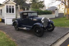 John-Ross-Car-3