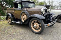 Model-A-Pick-up-2020
