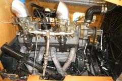 Keith-Humphries-1-engine