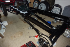 Model-A-Chassis-13-12-11-005-002