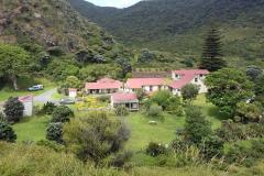 Lodge-at-Whatipu2