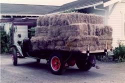 Paul Smith's 1930 AA Truck put to good use on the family farm.jpg